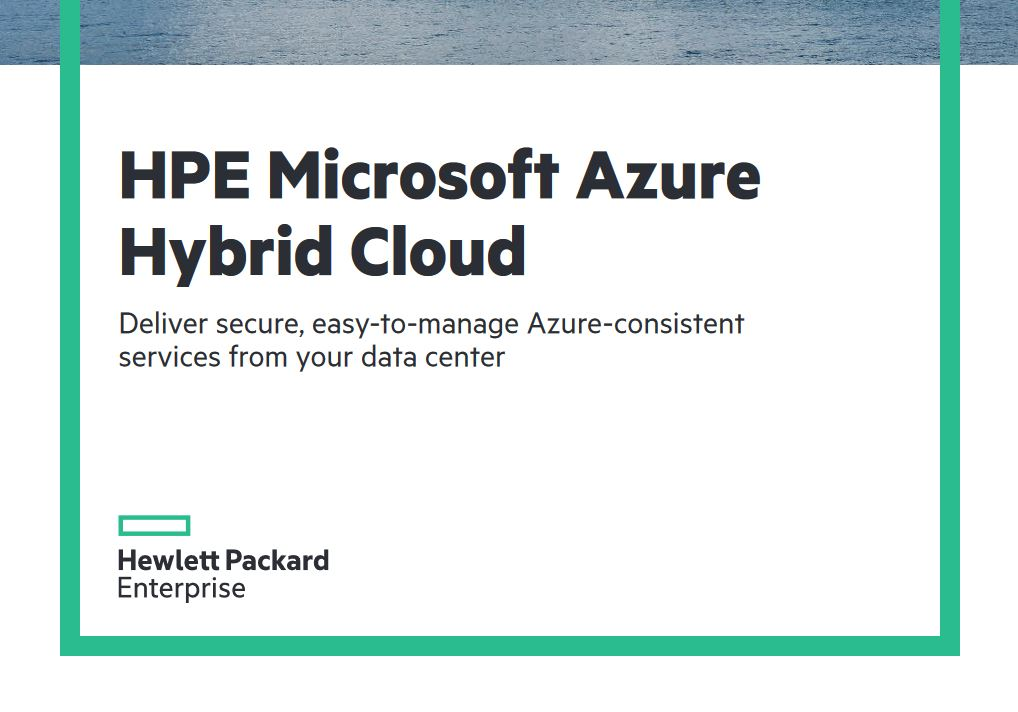 hpe-microsoft-cloud