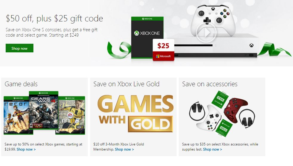 microsoft-xbox-black-friday-deals
