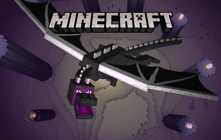 Mojang announces Ender Update for Minecraft Pocket and Windows 10 Edition 8