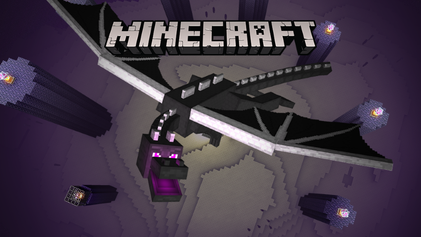 minecraft-ender-update-small