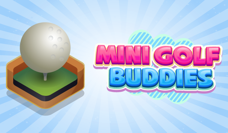 Developer Submission: Mini Golf Buddies v1.1 is live in the Store with new features 1