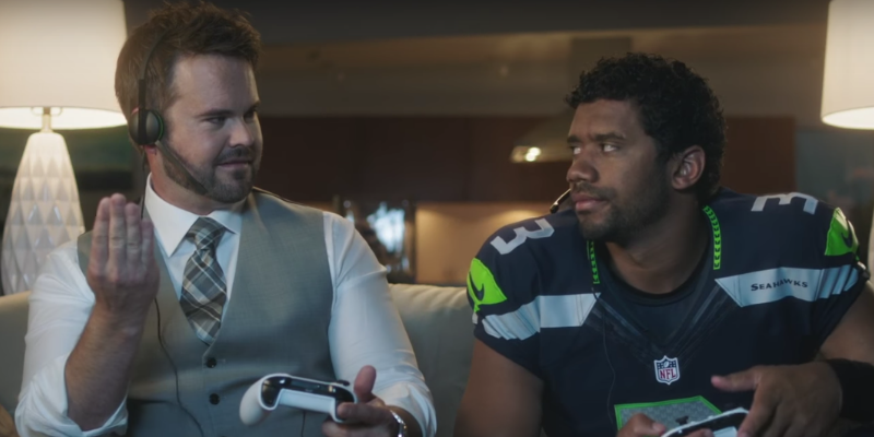 nfl-xbox-russell-wilson
