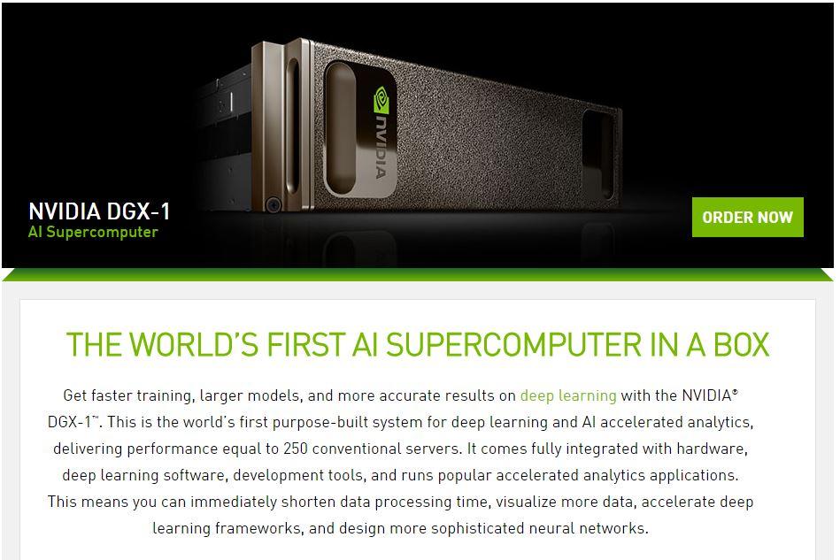 nvidia-microsoft