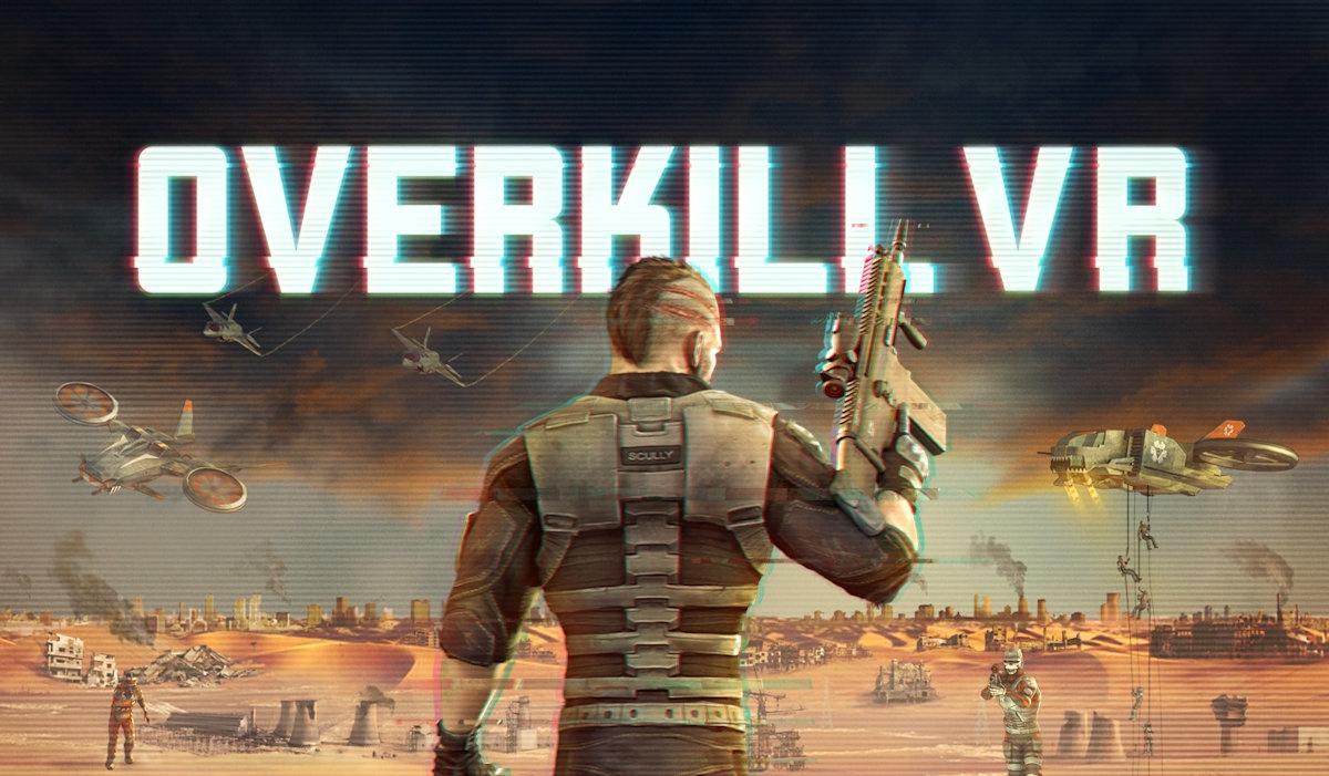 overkillvr_1420x830