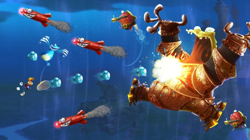 rayman-legends-xbox-one
