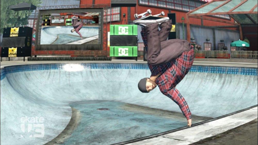 skate-3-xbox-one