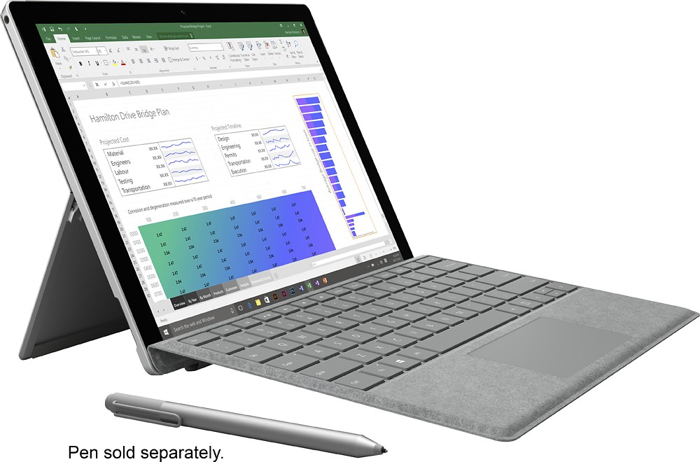 microsoft surface pen best buy
