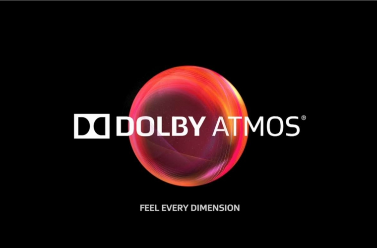 Dolby Atmos testing app now available for download from Windows Store 21