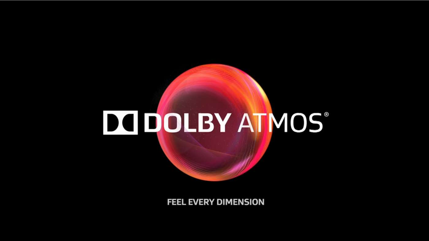 windows-10-dolby-atmos-support