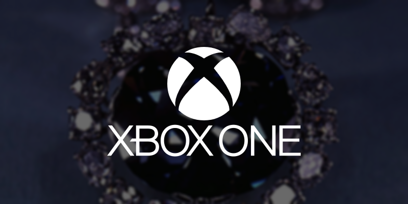 xbox-one-diamond