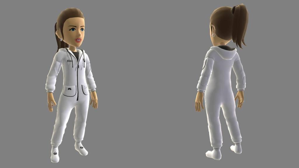 xbox-onesie-avatar-item