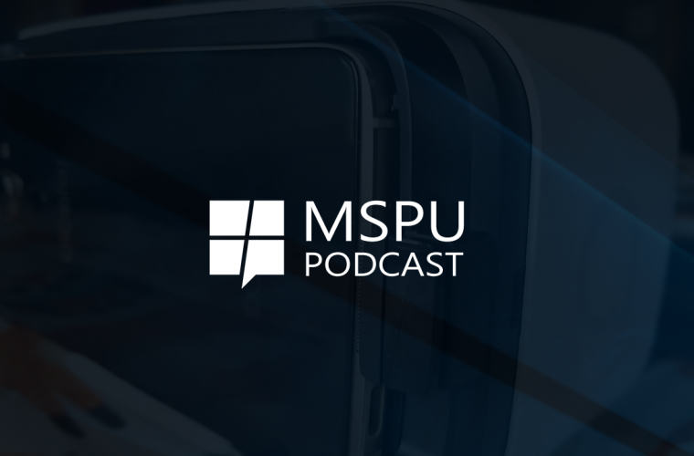 MSPoweruser Podcast 21: All About Alcatel's superphone 10
