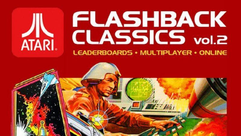 atari-flashback-classics-volume-2-800x450