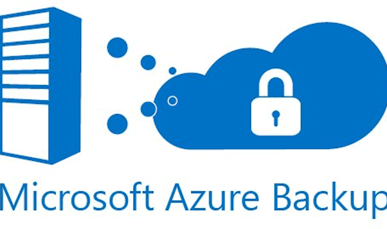 Microsoft touts Azure Backup as Ransomware insurance 1