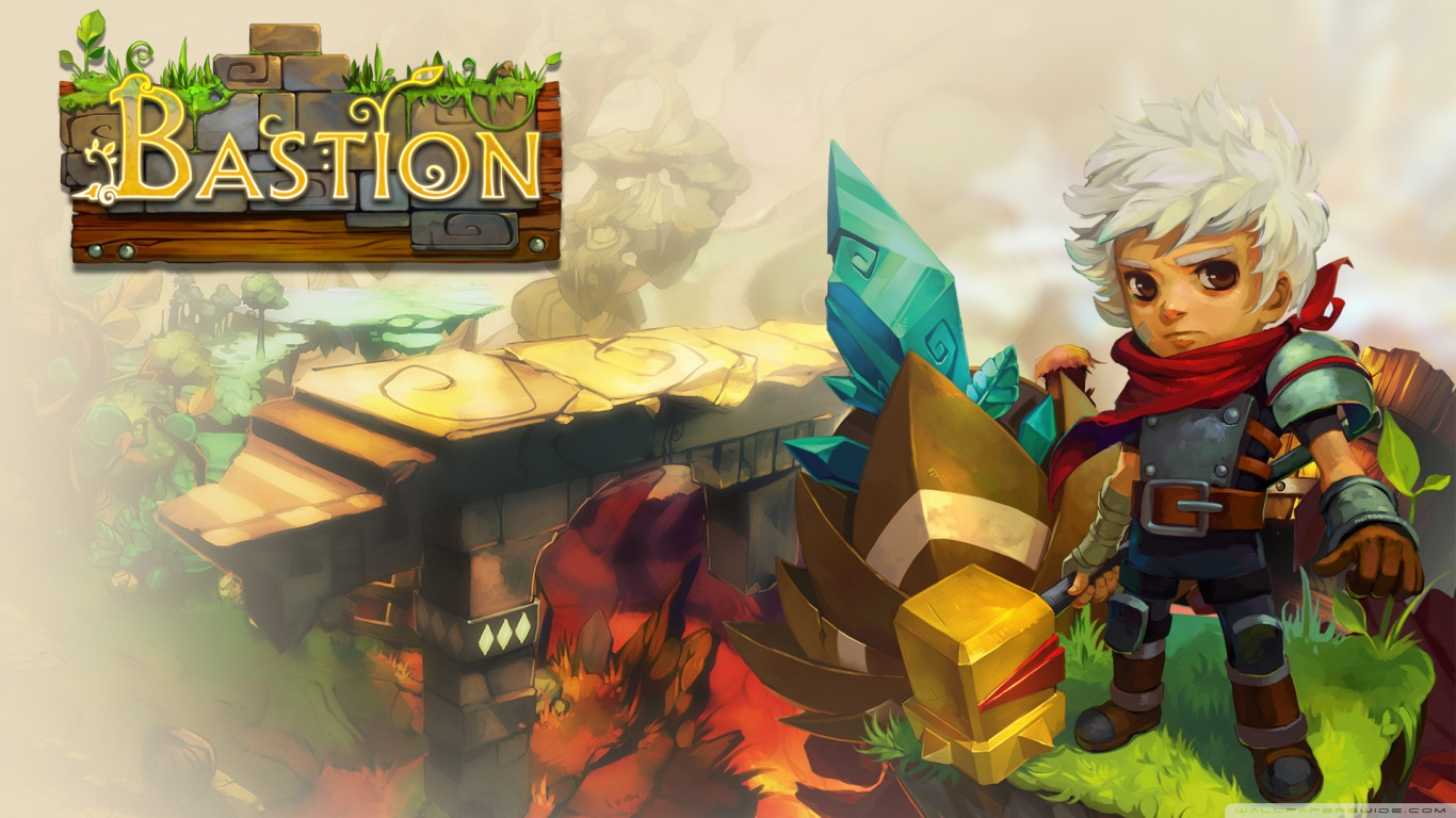 bastion-web-game