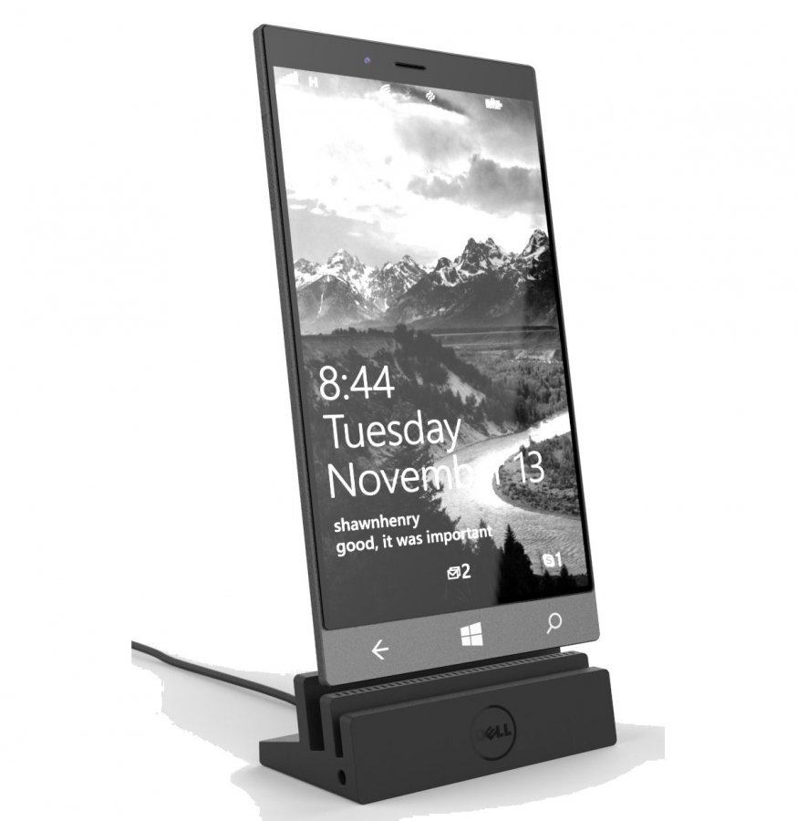 dell-stack-dock
