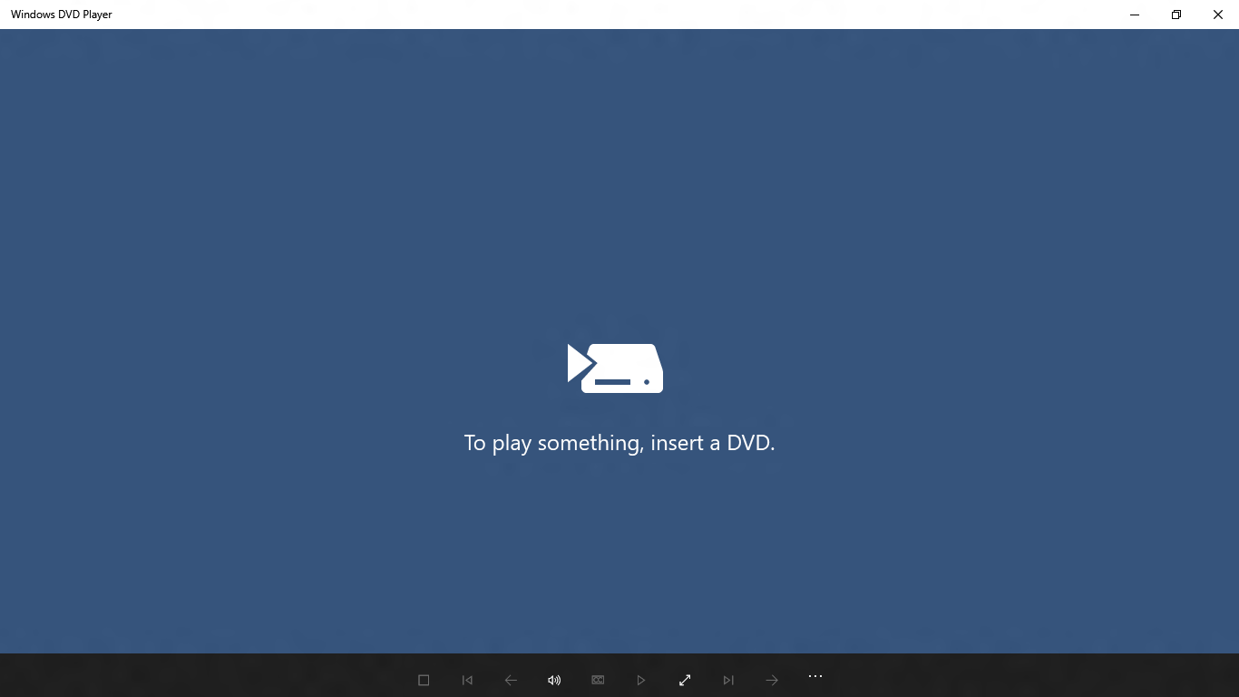 dvdplayer