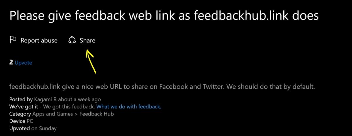 feedback-hub-share-1