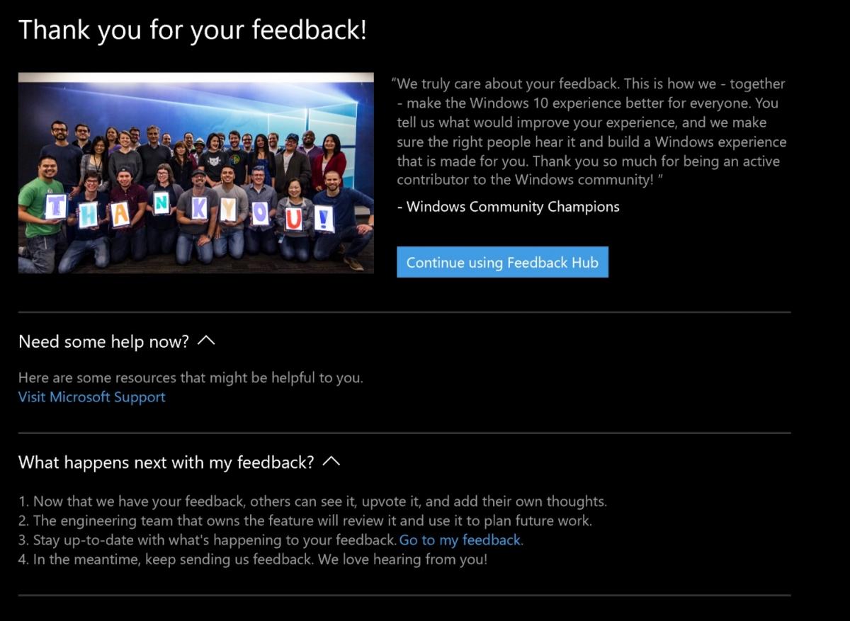 feedback-hub-share-3