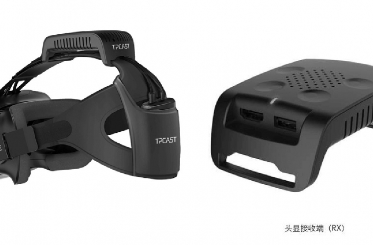 HTC confirms that Vive Wireless doesn't work with AMD hardware 12