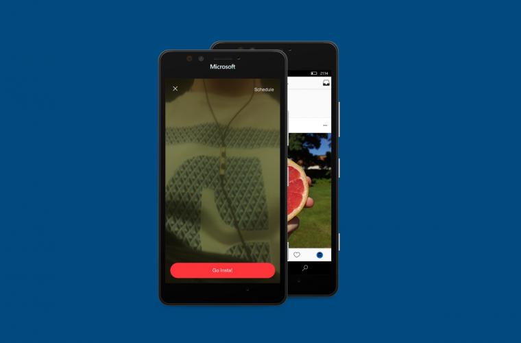 Instagram launches new emoji quick access panels 6