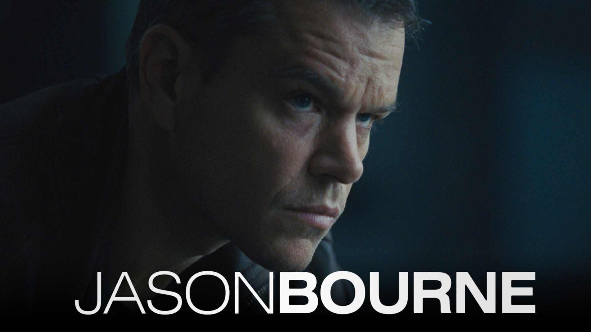 Jason Bourne 2016 Now Available To Own In The Windows Store Mspoweruser