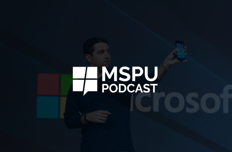 MSPoweruser Podcast 23: The Ultimate Mobile Device 18