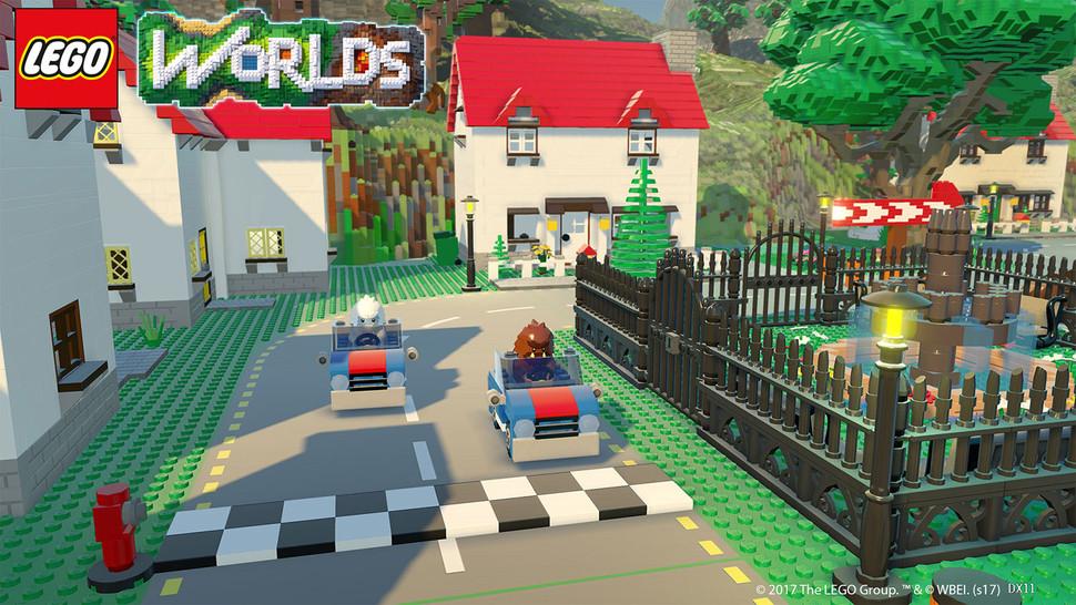 lego-worlds-online-multiplayer_002-970x546-c