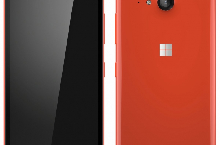 From the Graveyard: Lumia 750 Render leaks 2