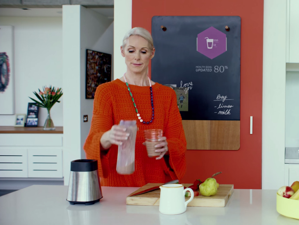 microsoft-kitchen-future