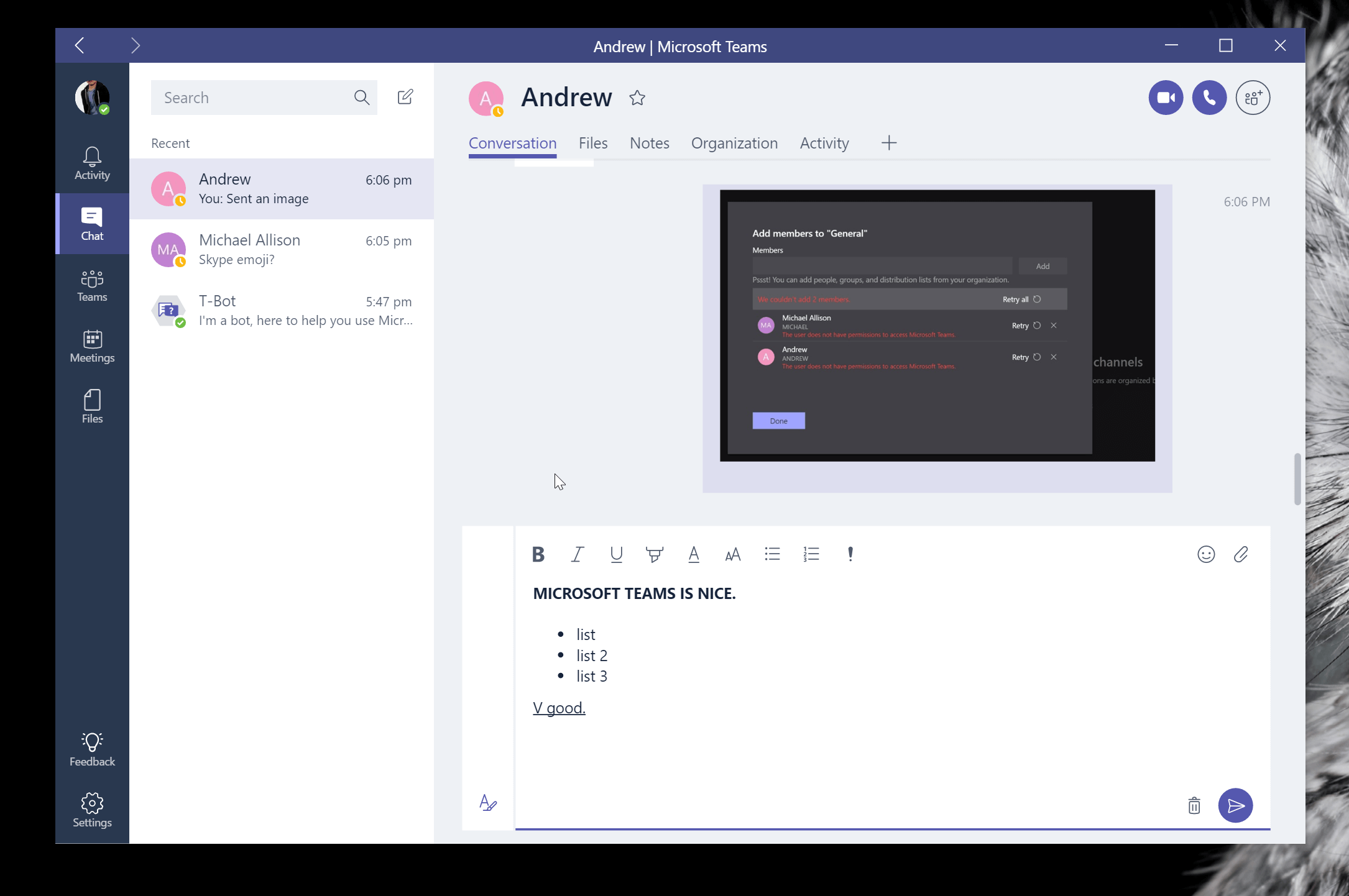 microsoft-teams-3