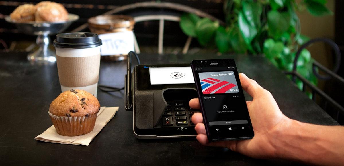 microsoft-wallet