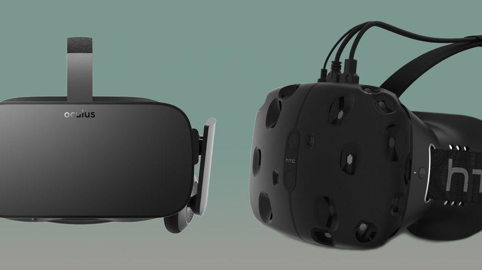 oculus-vs-vive9809969_lrg