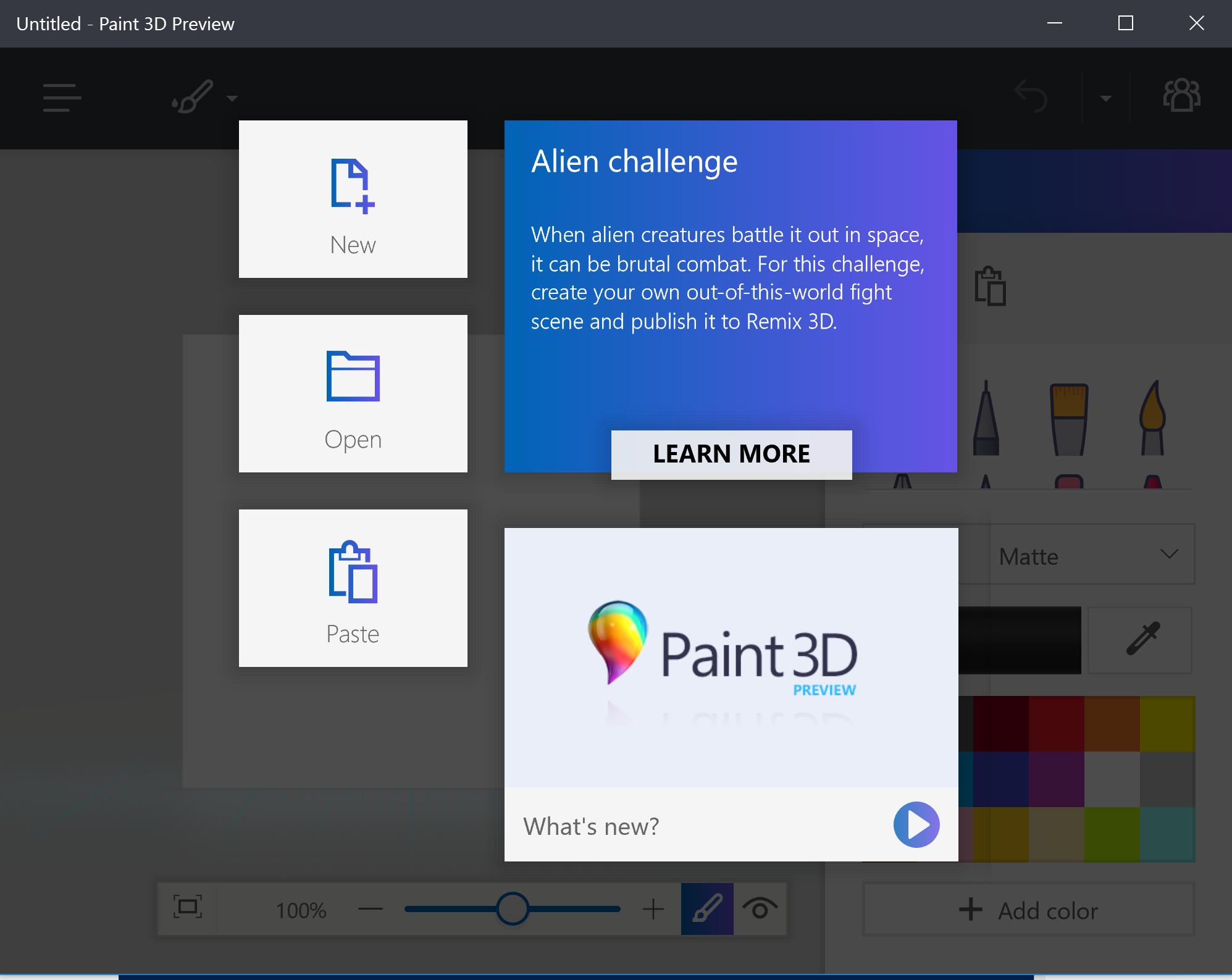 100 Paint Color App For Pc Paint Joy Color U0026