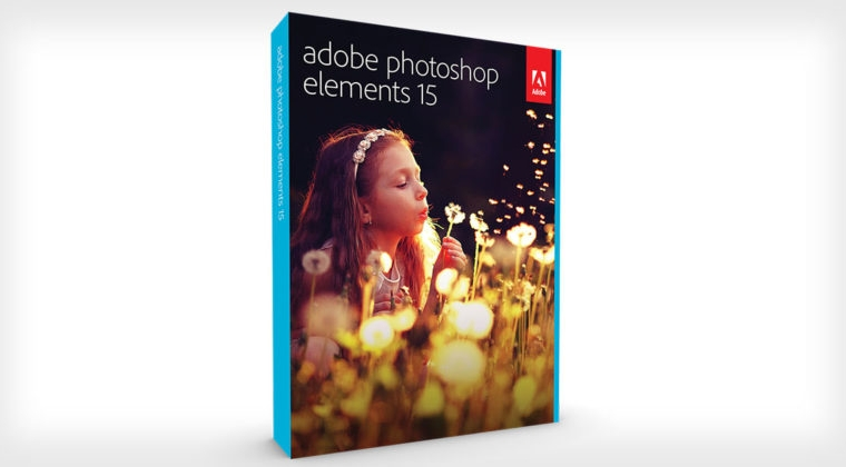 Adobe's Photoshop Elements 15 app now available in the Windows Store 13
