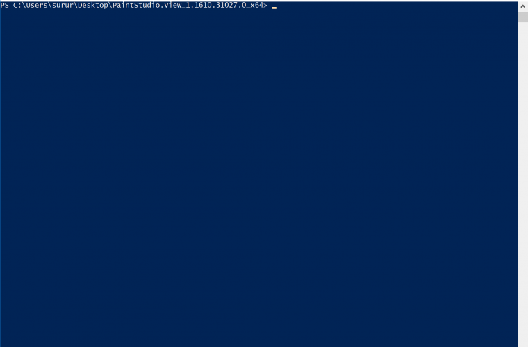 Microsoft's PowerShell 7 Preview 3 now available with Telemetry enabled by default 9