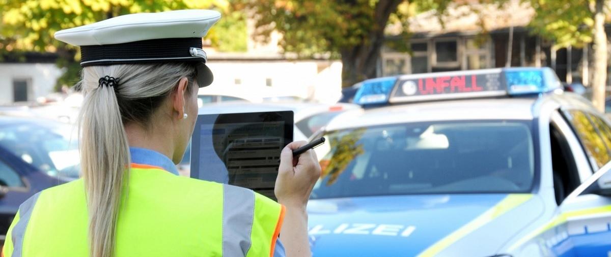 saarland-police