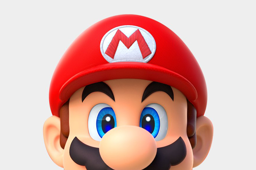 super-mario-run-iphone-7-01