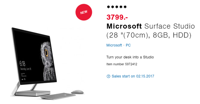 surface-studio-europe