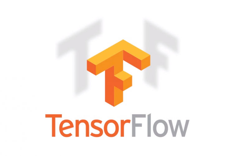 TensorFlow now builds and runs on Microsoft Windows 13