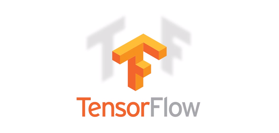 tensorflow-windows