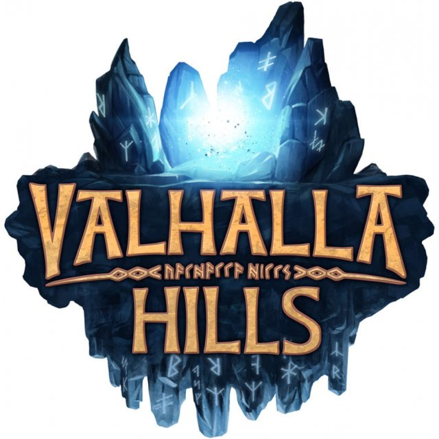 valhalla-hills-definitive-edition-487421-1