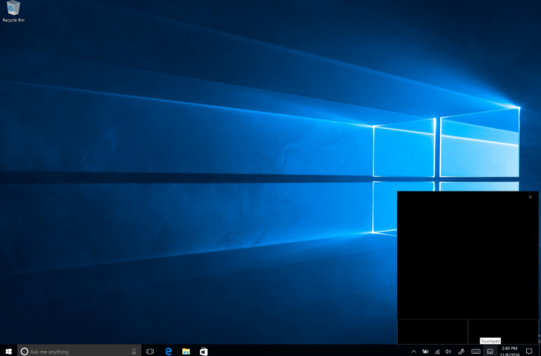 [Update: Mobile too] Windows 10 Build 14965 for PCs released to Insiders in the Slow Ring 17