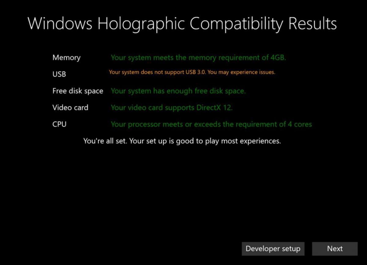 windows-holographic-minimum-specs