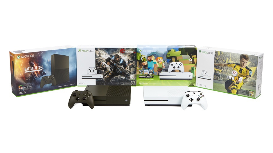xbox-one-s-bundles_holiday-2016