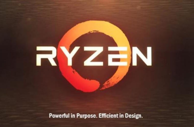 AMD announces Ryzen 4000 Series laptop processors, claims 90% faster performance than Intel 8