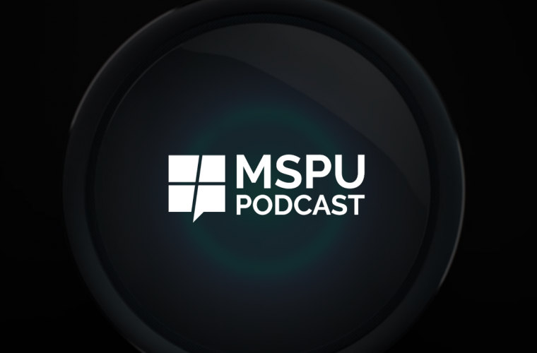 MSPoweruser Podcast 26: The Insider Program takes a break & Cortana heads to a speaker 3