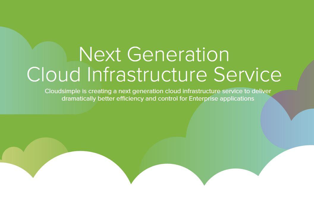 cloudsimple-microsoft-ventures