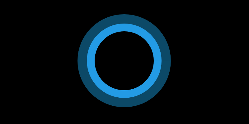 How To Hide Cortana Windows Ink And Task View Buttons In The