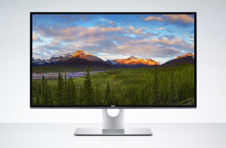 Dell's 8K monitor that costs $5000 is now available for purchase 7